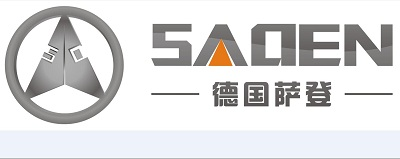 薩登實業(上海)有限公司
