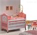 婴儿专用床
