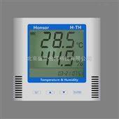 档案馆温湿度监控系统产品资料温湿度监控参加