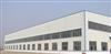 钢结构板房 钢结构彩钢房 厂房搭建工程施工
