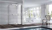 中山市富莎淋浴房 99-現代簡約系列