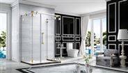 中山市富莎淋浴房88-皇室貴族系列