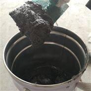 耐酸堿玻璃鱗片防腐膠泥