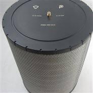 0180945802奔馳火車發電機組空氣濾芯