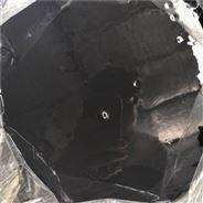 彩钢瓦翻新专用漆厂家价格表